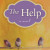 Group logo of The Help by Kathryn Stockett