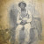 Group logo of 12 Years a Slave by Solomon Northup
